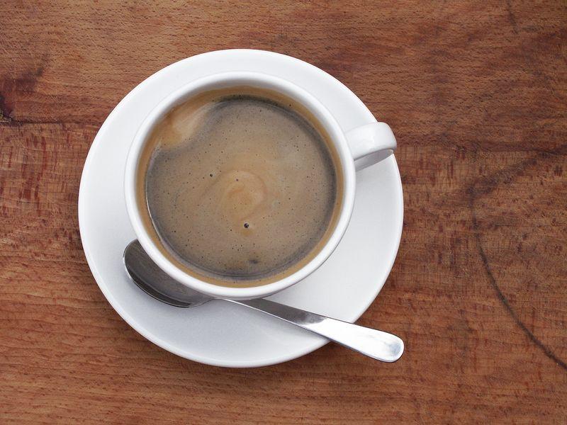 Coffee_0043_10